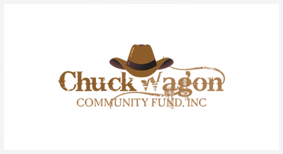 Chuck Wagon Community Fund